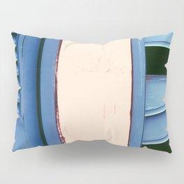 BBB Pillow Sham