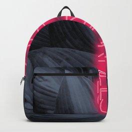 Love Kills Backpack