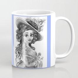 Felicity Coffee Mug