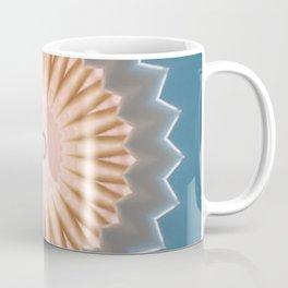 Some Other Mandala 413 Coffee Mug