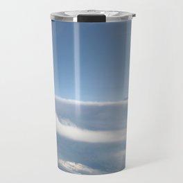ICE WAVE Travel Mug