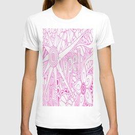 Hype! T-shirt
