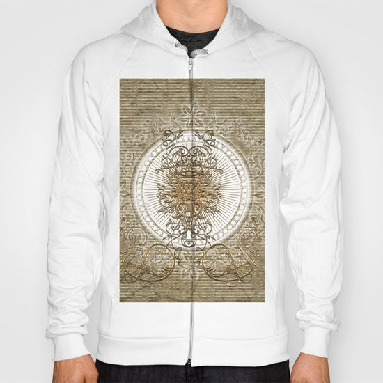 Wonderful decorative design  Hoody