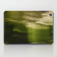 biology iPad Cases featuring Biology by Joy Colmerauer
