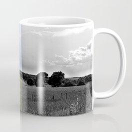 Greene Iowa Overlook 1 Coffee Mug