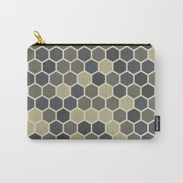 Hades Carry-All Pouch