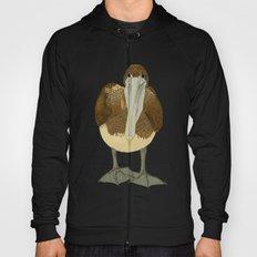 Ploffskin Pluffskin Pelican Jee Hoody