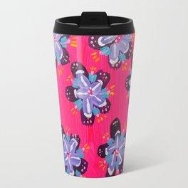 Addison Rose Travel Mug