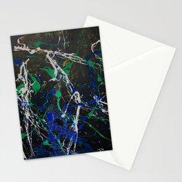 Art Nr 98 Stationery Cards