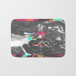 OBSTACLE 1 Bath Mat