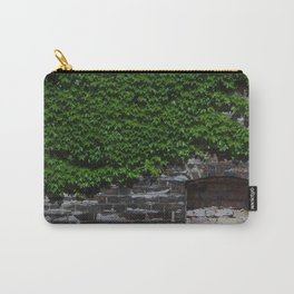 The Gateway Carry-All Pouch