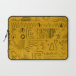 Autumn moods n.22 Laptop Sleeve