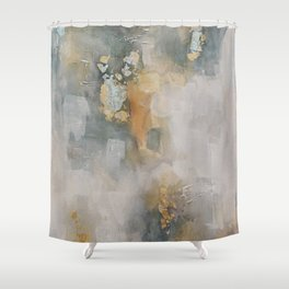 Sweet Dreams Jenny Shower Curtain