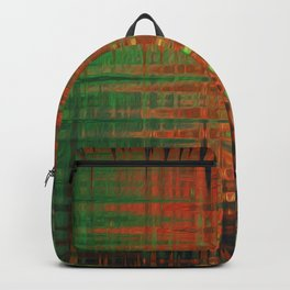 My Therapy Backpack