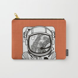 Searching for human empathy 1 Carry-All Pouch