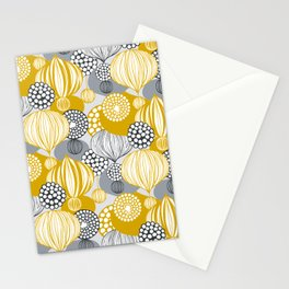 My Parachute Stationery Cards