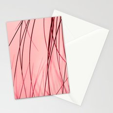 reed I Stationery Cards