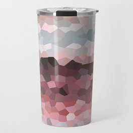 Design 88 Travel Mug