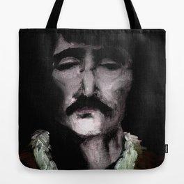 Beatle John Tote Bag