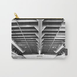 Algiers Ferry Carry-All Pouch