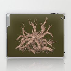 Driftwood Laptop & iPad Skin