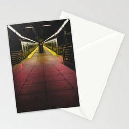 Grand Central Stationery Cards