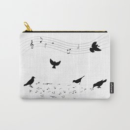 song practice Carry-All Pouch