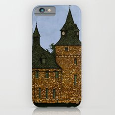 Jethro's Castle Slim Case iPhone 6s