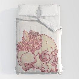 Précieux Comforters