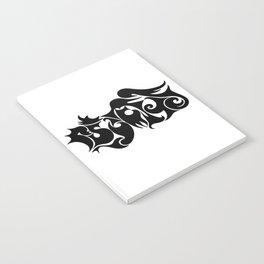 Psycho Notebook