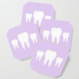 Les Dents Coaster