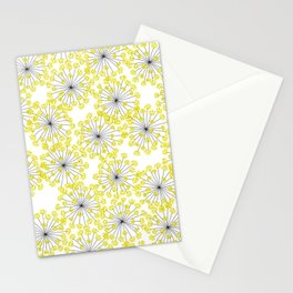 Fennel Stationery Cards