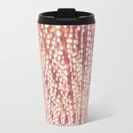 Glitz Travel Mug