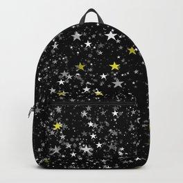 Stars 1 Backpack