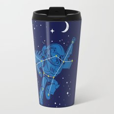 Universal Star Travel Mug