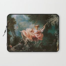 The Swing Laptop Sleeve
