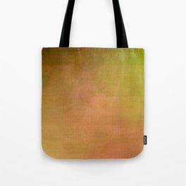 Gay Abstract 04 Tote Bag