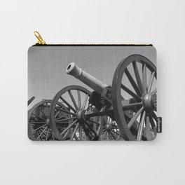 Cannon Carry-All Pouch