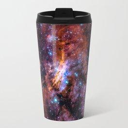 The Prawn Nebula Travel Mug