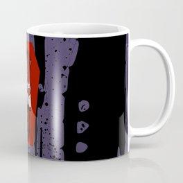 H Art 0005 Coffee Mug