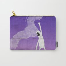 b i l i c o Carry-All Pouch