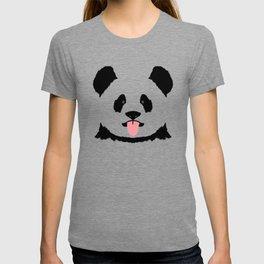 Cheeky Panda T-shirt