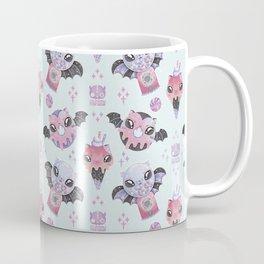 Extra Sugar Coffee Mug
