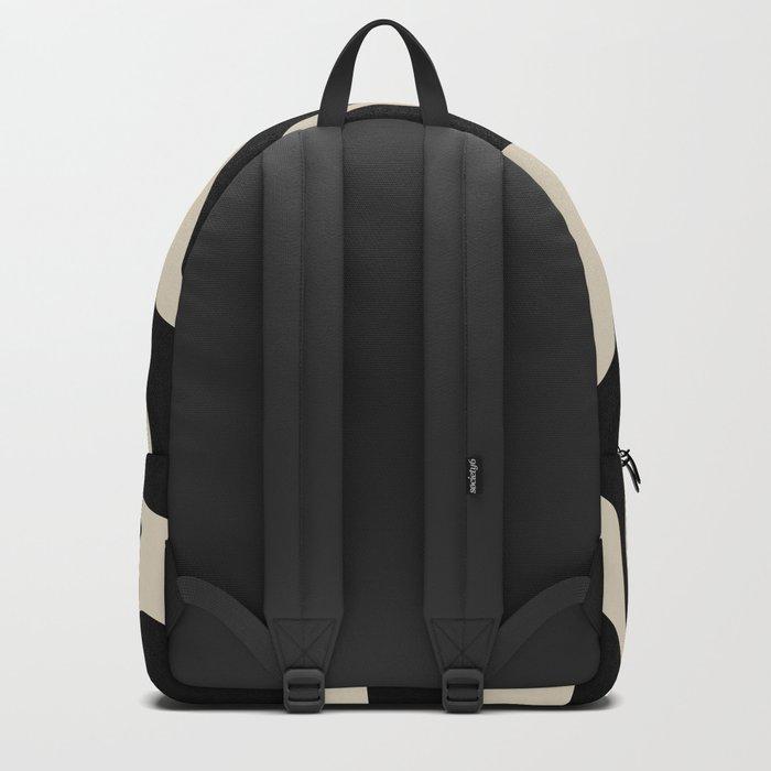 I Lava You Backpack