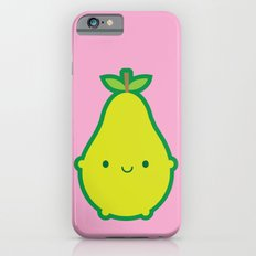 We Make A Great Pair Slim Case iPhone 6s