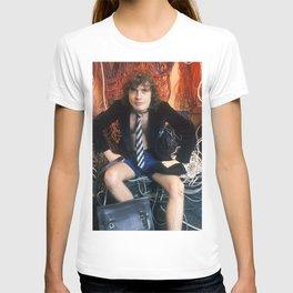 Angus T-shirt