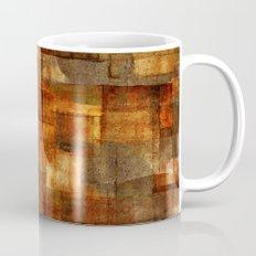 Cuts 6 Mug