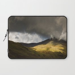 Seatallan Laptop Sleeve