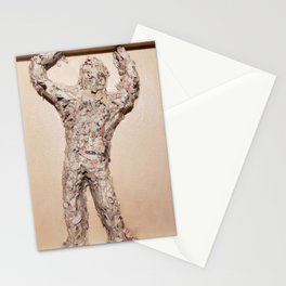 This Guy - Recycled Man Stationery Cards