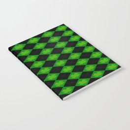 🍀 luck 🍀 Notebook
